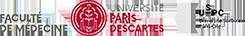 Faculté de Médecine de l'université Paris Descartes