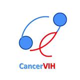 CANCERVIH_160x160